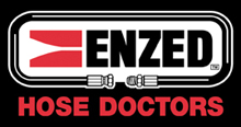 Black Enzed Hose Doctors 220.jpg