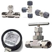 Parker Hydraulic Distributors Motors Pumps Dewtec